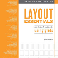 Layout Essentials Revised and Update (eBook)