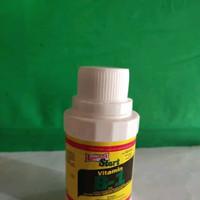 pupuk vit B1 liquinox start 100ml vitamin penyubur tanaman