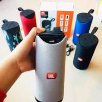 Speaker Bluetooth JBL TG 114 Wireless