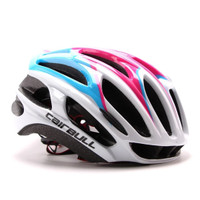 Helm Sepeda Cairbull Roadbike mtb Model Specialized Prevail not RNOX
