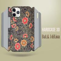 CASING HP BATIK 2 - PREMIUM HARDCASE 3D - PROMO CASHBACK & FREE ONKIR