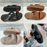 fitflop sandal slop women skyni leather 36-40