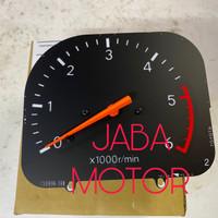 Tachometer kijang diesel-RPM kijang diesel original