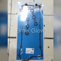 Paking Tutup Cover klep BMW E36 M50 Vanos Reinz 11 12 9 070 531