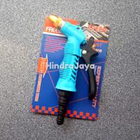 Hose Nozzle / Semprotan Air Serbaguna