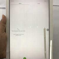 Samsung Galaxy Tab A 2016 10.1 10 A6 S pen spen P585 EX-Resmi-Sein-2n