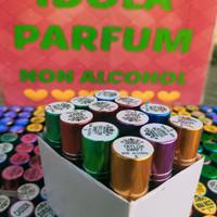 Parfum pria,parfum wanita ,parfum grosir ,parfum non alkohol, murah