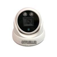 KAMERA CCTV INDOOR 5MP FULL AHD 1080P
