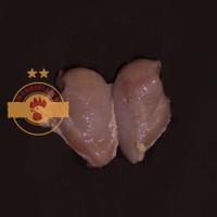 Dada Ayam Fillet / Daging Dada Ayam