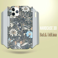 CASING HP BATIK 01 - PREMIUM HARDCASE 3D - PROMO CASHBACK & FREE ONKIR