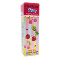 Freshcare teens cherry minyak angin