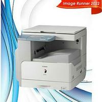 Mesin Fotocopy Canon IR 2022N