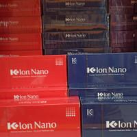 Kacamata ION NANO K-Link Kacamata Kesehatan