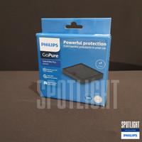 Philips GoPure GP3211 Air Purifier Filter Kabin Mobil