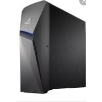 ASUS ROG STRIX GL10CS-I5658T/ASUS PC GAMING/ ASUS PC i5/ROG PC GAMING