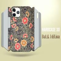 CASING HP BATIK 9 - PREMIUM HARDCASE 3D - PROMO CASHBACK & FREE ONKIR