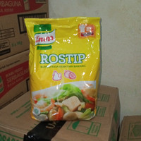 Knorr chicken rostip 1 kg