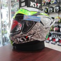 KYT TT Course Arbolino