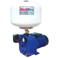 Pompa air sumur dalam / jet pump Multipro DP-505 MP