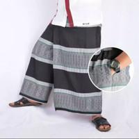 Celana Sarung Anak Umur 5 -12 thn