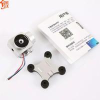 Modul Kamera SH5HD X52 KY101 Syma X5HW TXD 8S