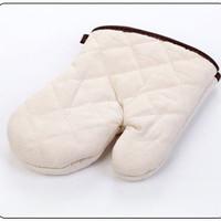 Sarung Tangan oven panci Hand glove anti panas tebal kain