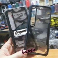 RZANTS Beatle Cammo Case Xiaomi Mi 10 5G - casing cover Mi10 Pro