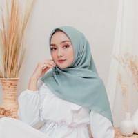 Yeppo Square Hijab Part 4