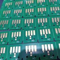chip toner Xerox c3370/4470/5570/3371/3375