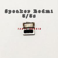 Speaker Xiaomi Redmi 3/3s