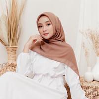 Yeppo Square Hijab Part 1