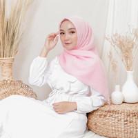 Yeppo Square Hijab Part 6