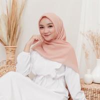 Yeppo Square Hijab Part 5