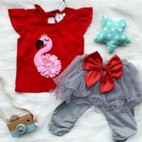 baju bayi rok tutu legging anak bayi cewek perempuan murah bestseller