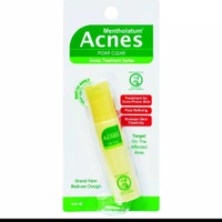 ACNES Point Clear 9ml