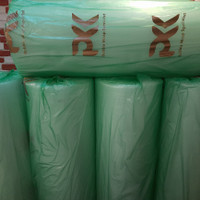 Bubble wrap pkk 125cmx50m
