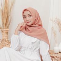 Yeppo Square Hijab Part 3