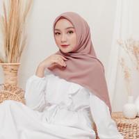 Yeppo Square Hijab Part 2