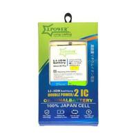 baterai j.power Advan i5c