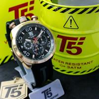 Jam T5 H3619 original bergaransi