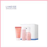 Laneige Fresh Calming Travel Kit