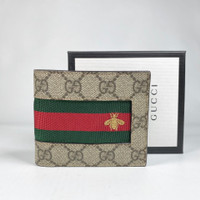 Gucci Wallet Men