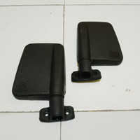 spion carry extra carry 10 sepasang