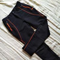 Promo celana gunung / hiking pants second KARIMOR size 26