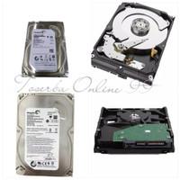 SALE Hardisk Internal Slim Seagate 500GB