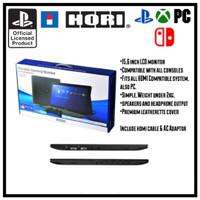 Portable Monitor HD (HORI)