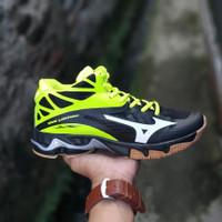 sepatu voli mizuno wave lightning z impor/sepatu olahraga volly