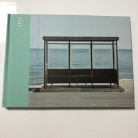 Album bts you never walk alone (pc group)