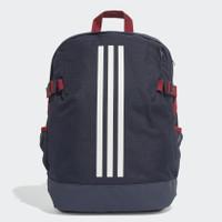 Tas Ransel Adidas 3 Stripes Power Backpack DZ9439 ORIGINAL