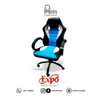 Kursi Gaming / Kursi Kerja Expo EOC 5029C/ Kursi Kantor Direktur Putar